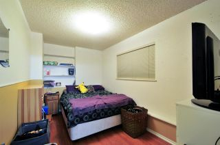 Photo 17: 5359 MORELAND DRIVE in Burnaby: Deer Lake Place House for sale (Burnaby South)  : MLS®# R2019460