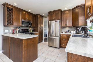 Photo 4: 1709 Quatsino Pl in : CV Comox (Town of) House for sale (Comox Valley)  : MLS®# 872323