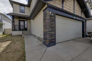 Photo 2: 115 Morningside Point SW: Airdrie Detached for sale : MLS®# A1108915