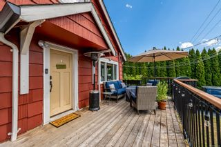 Photo 19: 2646 Willemar Ave in : CV Courtenay City House for sale (Comox Valley)  : MLS®# 883035