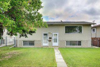 Photo 43: 12943 123 Street in Edmonton: Zone 01 House for sale : MLS®# E4249117