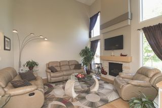 Photo 9: 53 Notley Drive in Winnipeg: Single Family Detached for sale (Harbour View)  : MLS®# 1514870