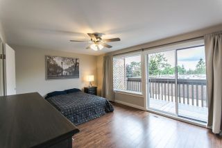 "Photo 12: 969 OLD LILLOOET Road in North Vancouver: Lynnmour Townhouse for sale in ""Lynnmour West"" : MLS®# R2080308"