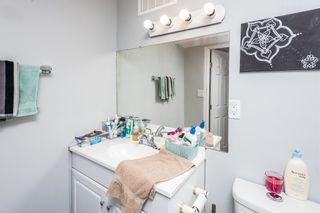 Photo 34: 10411 35 Avenue in Edmonton: Zone 16 House for sale : MLS®# E4246144