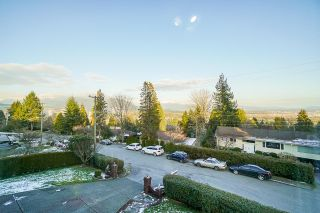 Photo 39: 3070 LAZY A Street in Coquitlam: Ranch Park House for sale : MLS®# R2600281
