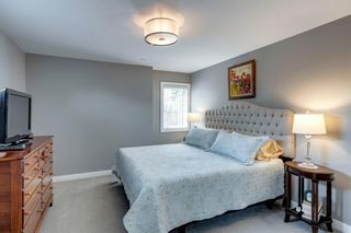 Photo 34: 452 18 Avenue NE in Calgary: Winston Heights/Mountview Semi Detached for sale : MLS®# A1130830