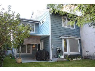 """Photo 19: 6950 TYNE Street in Vancouver: Killarney VE 1/2 Duplex for sale in """"CHAMPLAIN HEIGHTS"""" (Vancouver East)  : MLS®# V1044815"""