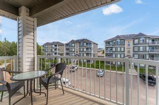 Photo 4: 8 902 13 Street: Cold Lake Condo for sale : MLS®# E4262496