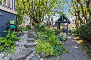 Photo 19: 47 W 13TH Avenue in Vancouver: Mount Pleasant VW Townhouse for sale (Vancouver West)  : MLS®# R2598652