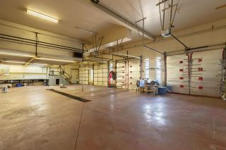Photo 49: 4945 ADA Boulevard in Edmonton: Zone 23 House for sale : MLS®# E4249085