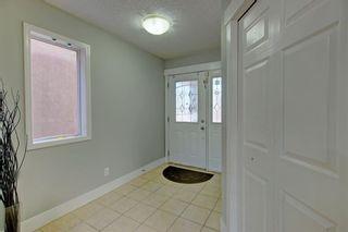 Photo 3: 81 SADDLECREST Park NE in Calgary: Saddle Ridge Detached for sale : MLS®# C4290760