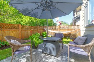 Photo 21: 1226 McLeod Pl in Langford: La Happy Valley House for sale : MLS®# 839612