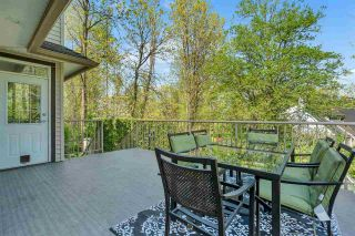 Photo 30: 13719 114 Avenue in Surrey: Bolivar Heights House for sale (North Surrey)  : MLS®# R2573350