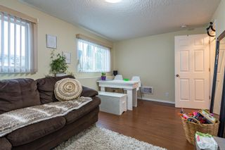 Photo 28: 785 26th St in : CV Courtenay City House for sale (Comox Valley)  : MLS®# 863552