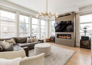 Photo 14: 2515 19 Avenue SW in Calgary: Richmond Semi Detached for sale : MLS®# A1112558