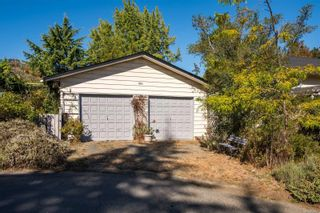 Photo 17: 951 Jasmine Ave in Saanich: SW Marigold House for sale (Saanich West)  : MLS®# 886878