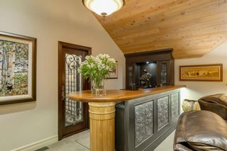 Photo 28: 244023 Panorama Ridge SW in Rural Rocky View County: Rural Rocky View MD Detached for sale : MLS®# A1129795