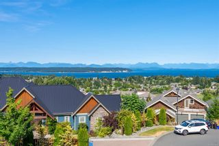 Photo 33: 713 Timberline Dr in : CR Willow Point House for sale (Campbell River)  : MLS®# 885406