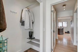 Photo 2: 3727 KERRYDALE Road SW in Calgary: Rutland Park Detached for sale : MLS®# C4220513