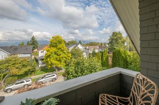 Photo 11: 1240 E 13TH Avenue in Vancouver: Mount Pleasant VE House for sale (Vancouver East)  : MLS®# R2625462