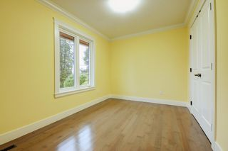 Photo 10: 1262 KILMER Road in North Vancouver: Lynn Valley House for sale : MLS®# R2145718