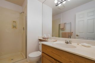 Photo 15: 308 1132 DUFFERIN Street in Coquitlam: Eagle Ridge CQ Condo for sale : MLS®# R2282799