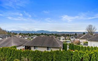 Photo 37: 32410 BEST Avenue in Mission: Mission BC House for sale : MLS®# R2555343