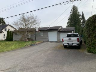 Photo 2: 6270 EDSON Drive in Chilliwack: Sardis West Vedder Rd House for sale (Sardis)  : MLS®# R2561030
