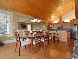 Photo 7: 1290 Eston Pl in VICTORIA: La Bear Mountain House for sale (Langford)  : MLS®# 732009