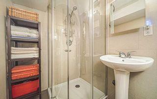 Photo 28: 25 Verral Avenue in Toronto: South Riverdale House (2-Storey) for sale (Toronto E01)  : MLS®# E4829188