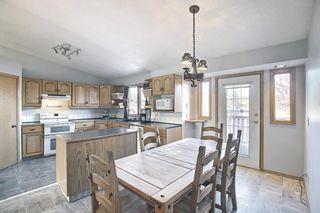 Photo 15: 39 Riverview Close: Cochrane Detached for sale : MLS®# A1079358
