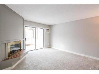 Photo 5: 693 St Anne's Road in Winnipeg: Condominium for sale (2E)  : MLS®# 1700105