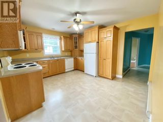 Photo 16: 210 Bob Clark Drive in Campbellton: House for sale : MLS®# 1232424