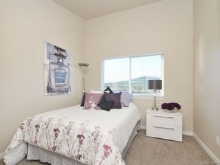 Photo 15: 3360 Crossbill Terr in Langford: La Happy Valley House for sale : MLS®# 718661