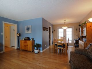 Photo 5: 652 1st Street NW in Portage la Prairie: House for sale : MLS®# 202028351