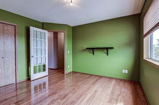 Photo 20: 89 Everstone Place SW in Calgary: Evergreen Row/Townhouse for sale : MLS®# A1108765
