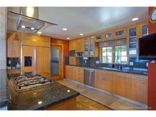 Photo 7: LA JOLLA House for sale : 5 bedrooms : 1630 Crespo Drive