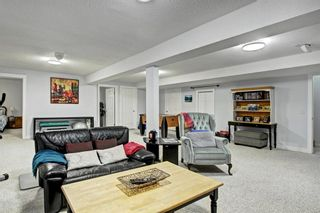 Photo 18: 401 8000 Wentworth Drive SW in Calgary: West Springs Row/Townhouse for sale : MLS®# A1148308