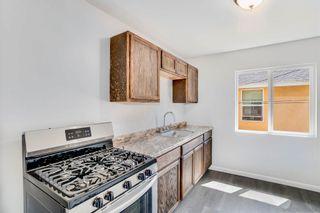 Photo 13: MISSION HILLS Property for sale: 3140-46 Reynard Way in San Diego