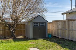 Photo 39: 5424 Ladbrooke Drive SW in Calgary: Lakeview Detached for sale : MLS®# A1103272