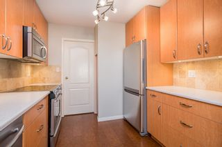 Photo 13: 92 2500 152 STREET in Surrey: Sunnyside Park Surrey Townhouse for sale (South Surrey White Rock)  : MLS®# R2598326