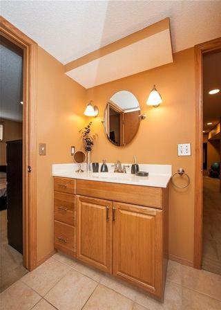 Photo 37: 1119 SUNVISTA Road SE in Calgary: Sundance House for sale : MLS®# C4129627