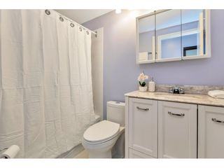 """Photo 7: 213 6939 GILLEY Avenue in Burnaby: Highgate Condo for sale in """"Ventura Place"""" (Burnaby South)  : MLS®# R2500261"""