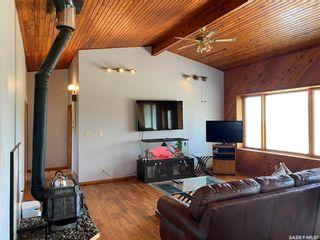 Photo 17: Risling Acreage in Tramping Lake: Residential for sale (Tramping Lake Rm No. 380)  : MLS®# SK864608