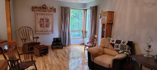 Photo 10: 5721 Trafalgar Road in Riverton: 108-Rural Pictou County Residential for sale (Northern Region)  : MLS®# 202121532