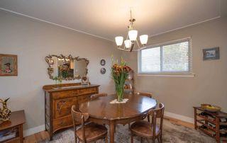 Photo 6: 102 E Clover Ridge Drive in Ajax: South East House (Sidesplit 4) for sale : MLS®# E4952170