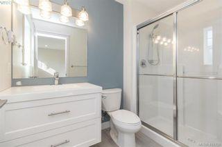 Photo 16: 2071 Piercy Ave in SIDNEY: Si Sidney North-East Half Duplex for sale (Sidney)  : MLS®# 816347