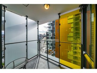 "Photo 15: 1009 1788 COLUMBIA Street in Vancouver: False Creek Condo for sale in ""EPIC AT WEST"" (Vancouver West)  : MLS®# R2549911"