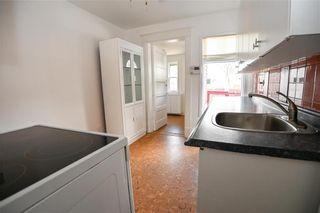 Photo 9: 571 Walker Avenue in Winnipeg: Lord Roberts Residential for sale (1Aw)  : MLS®# 202111872