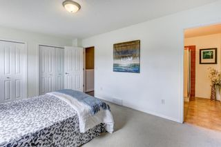Photo 18: 161 Bayside Point SW: Airdrie Row/Townhouse for sale : MLS®# A1106831